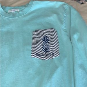 Bethany Beach Shirt